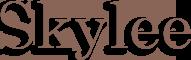 Интернет-магазин «Скайли»